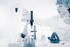 Se cauta parteneri pentru a depune o aplicatie pentru finantare prin cel de-al 7-lea Program Cadru pentru Cercetare si Dezvoltare