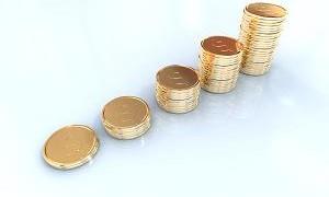 POSDRU: Comisia Europeana a deblocat 483 milioane euro pentru cheltuielile din cadrul proiectelor