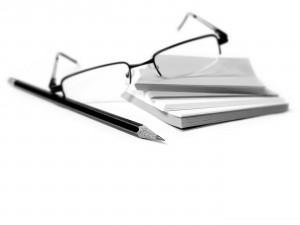 ANRMAP: Noi instructiuni in domeniul achizitiilor publice, publicate spre consultare