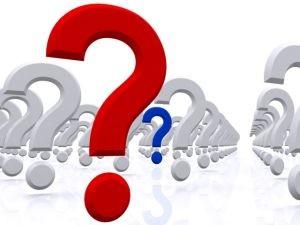 Lista de intrebari si raspunsuri privind implementarea proiectelor finantate prin POSDRU