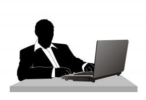Concurenta mare pe posturile de manageri privati