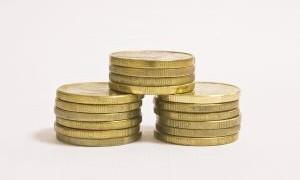 Idei despre cum sa incepi o afacere fara bani
