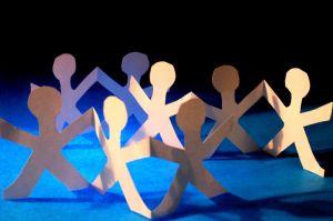 Se cauta parteneri pentru a participa la cererea de proiecte Comenius Regio Partnership