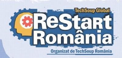 ReStart Romania