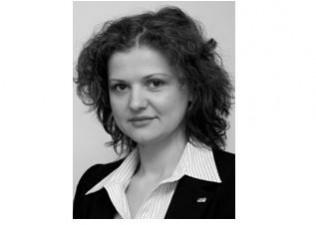 Participantii la Conferinta Afaceri.ro Craiova, pusi in tema cu fondurile europene din perioada 2014-2020