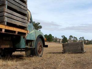 Se depun cererile pentru ajutorul de stat prin rambursare a diferentei de acciza pentru motorina utilizata in agricultura