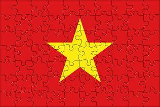 Programul de cooperare bilaterala Romania – Republica Socialista Vietnam
