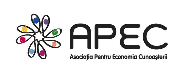 APEC.png