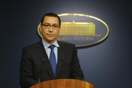 Victor-Ponta2.jpg