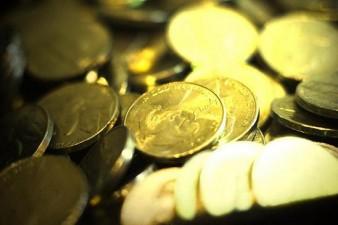 AFP: Romania a ratat sansa fondurilor europene
