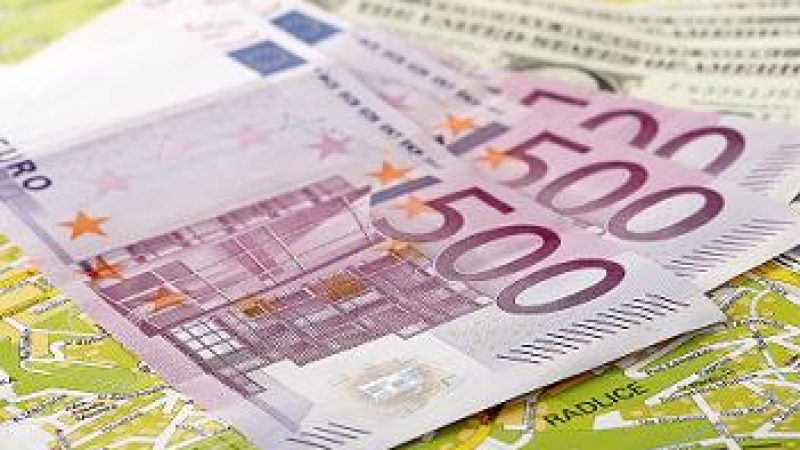 TOP 2018: Fondurile europene absorbite de Romania – Cel mai bun program si cel mai slab