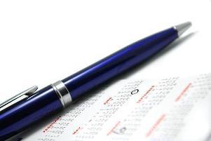 Se suspenda depunerea cererilor de finantare in cadrul DMI 4.2 in regiunea Sud-Vest Oltenia