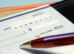 Scandalul fraudelor bancare se extinde si catre Fondul de Contragarantare