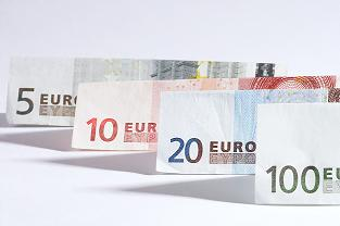 BNR va mentine rata dobanzii in conditiile unei inflatii crescute