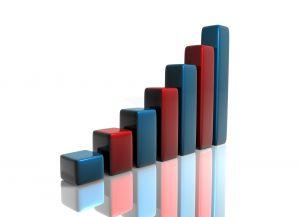Comparativ cu luna decembrie, in ianuarie rata de absorbtie a fondurilor europene a crescut cu 0,06%