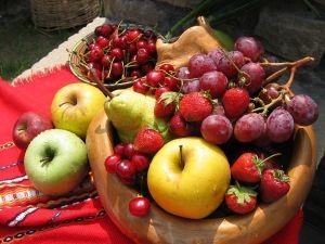 """Un grup de antreprenori din Iasi si-a facut """"cooperativa"""" si exporta fructe de sute de mii de euro in Rusia"""