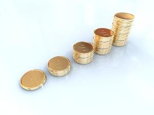 Absorbtia fondurilor europene – o atitudine de masa!