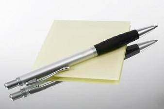 Noi instructiuni pe POSDRU – spre consultare