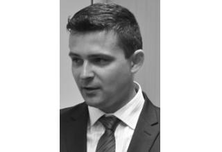Marian Dobrila, consultant: E probabil ca multi beneficiari de fonduri sa fie nevoiti sa restituie banii europeni