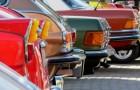 Dealerii auto: Programul Prima Masina poate incepe oricand