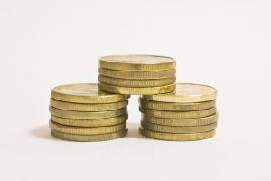 O noua facilitate pentru tinerii antreprenori care au microintreprinderi