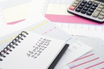 Bootstrapping-ul – o modalitate la indemana pentru finantarea afacerii