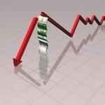 posdru-faliment