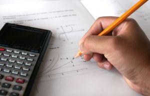 Raport CE: Inca se fac verificari privind platile prin FEADR efectuate pentru exercitiul financiar 2013