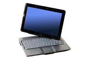 FP7-2013: ICT