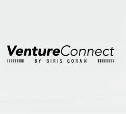 VentureConnect lanseaza o platforma care pune in legatura investitori cu start-up-uri din IT&C