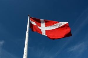 O localitate din Danemarca cauta parteneri in cadrul programului Intelligent Energy Europe
