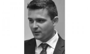 INTERVIU Marian Dobrila, vicepresedinte ACRAFE: Vanatoarea de beneficiari distruge complet perspectivele fondurilor europene in Romania