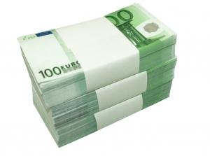 MFE: Se reiau platile pe POSCCE 2007-2013