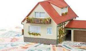 "Riscurile legii privind ""darea in plata"" a imobilelor"