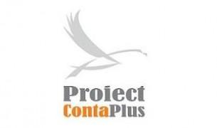 proiect-conta-plus2.jpg