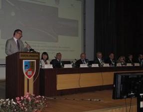 Fonduri Regio pentru realizarea unui pasaj rutier in zona de nord a Polului de Crestere Ploiesti