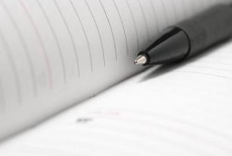 AM POSCCE: Clarificari cu privire la Declaratia notariala de integritate