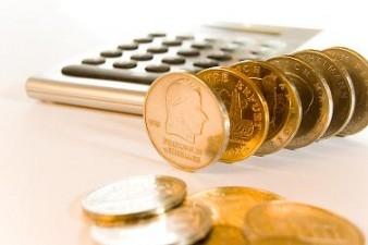 Nemultumiri de la salariile pe proiecte europene