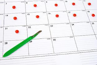 calendar-pop.jpg