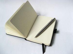 POSDRU: Manualul de Identitate Vizuala a fost actualizat