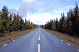 Proiectul de modernizare a drumului de centura al municipiului Galati va fi depus la Ministerul Fondurilor Europene