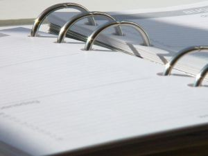 AM POSDRU publica spre consultare schitele Ghidului Solicitantului pentru 5 apeluri de proiecte!
