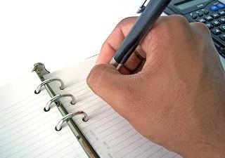 Au fost lansate 3 noi cereri de propuneri de proiecte pe POSDRU