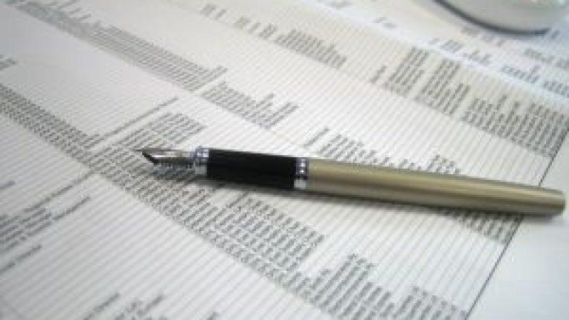 AM POCU publica listele cererilor de finantare respinse in etapa de verificare a conformitatii administrative si eligibilitatii pentru apelurile de proiecte POCU/138/4/1, POCU/139/4/1 si POCU/140/4/2
