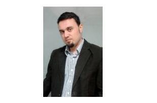 INTERVIU Mihai Dumitriu, consultant: Finantarile de la bugetul de stat reprezinta o alternativa la fondurile structurale