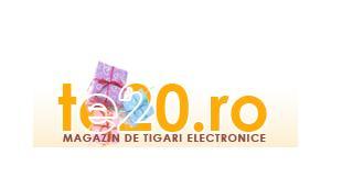 Productia de tigari electronice a inregistrat o mare finantare in ultimii ani