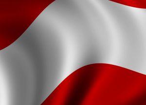 austria.jpg