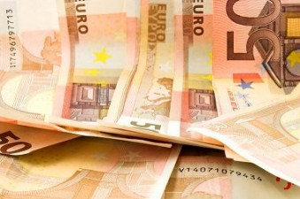 Comisia urmeaza sa recupereze de la statele membre 414 milioane EUR, reprezentand cheltuieli in cadrul PAC