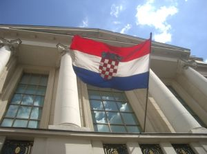 Un ONG din Croatia cauta parteneri pe Masura 2.3-program Europa pentru cetateni