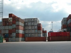 Ghid: Cum sa extinzi o afacere de la nivel local la export